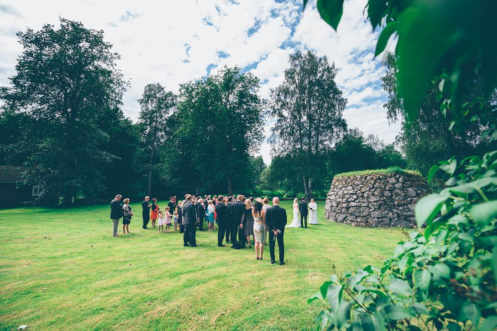 hääkuvaaja_hämeenlinna_js_disain_jere_satamo_wedding_photographer_finland-20.jpg