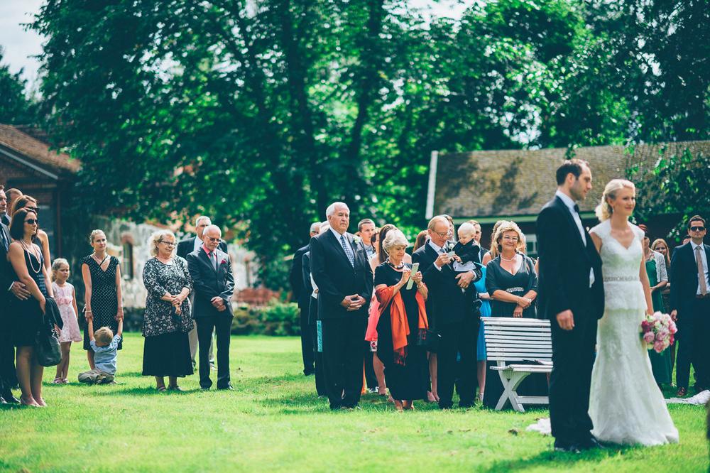 hääkuvaaja_hämeenlinna_js_disain_jere_satamo_wedding_photographer_finland-24.jpg