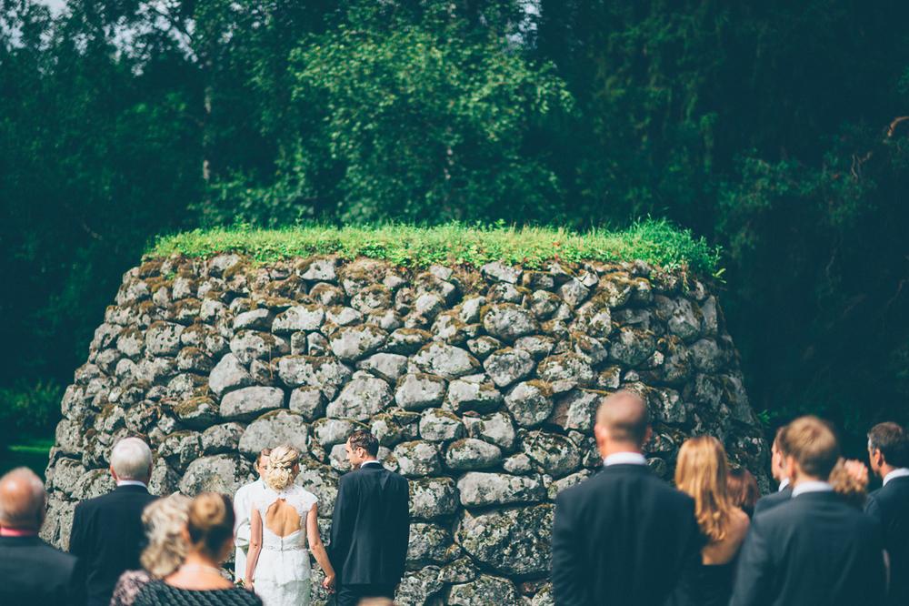 hääkuvaaja_hämeenlinna_js_disain_jere_satamo_wedding_photographer_finland-23.jpg