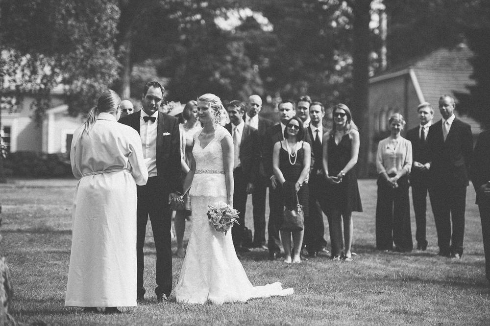 hääkuvaaja_hämeenlinna_js_disain_jere_satamo_wedding_photographer_finland-25.jpg