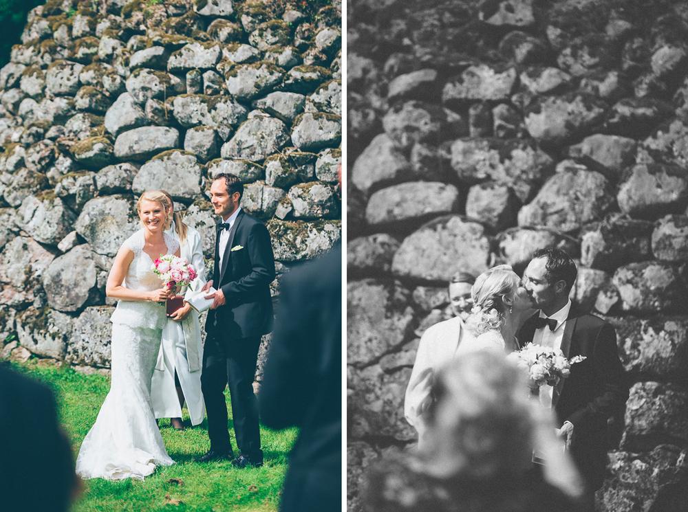 hääkuvaaja_hämeenlinna_js_disain_jere_satamo_wedding_photographer_finland-26-2.jpg