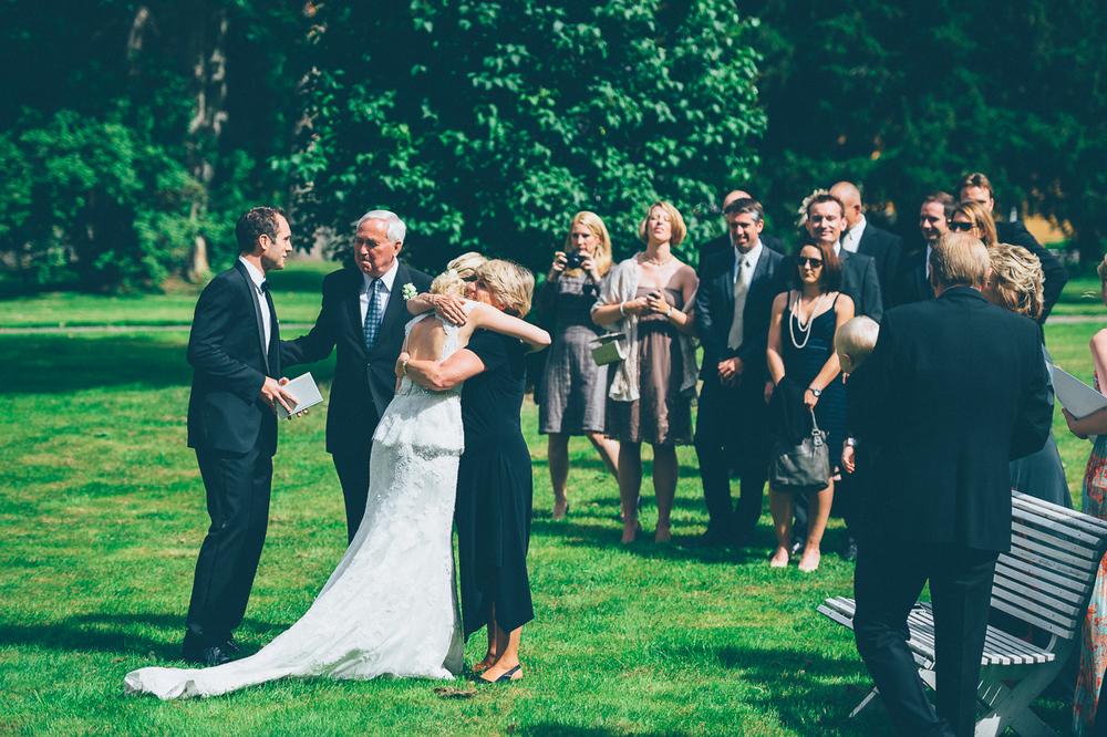 hääkuvaaja_hämeenlinna_js_disain_jere_satamo_wedding_photographer_finland-28.jpg
