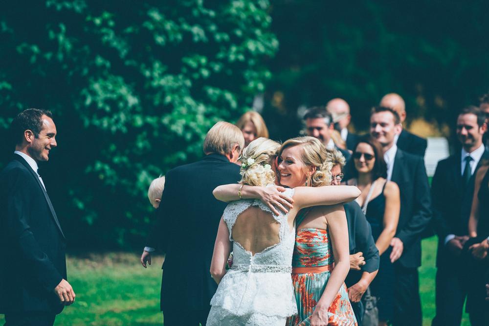 hääkuvaaja_hämeenlinna_js_disain_jere_satamo_wedding_photographer_finland-29.jpg