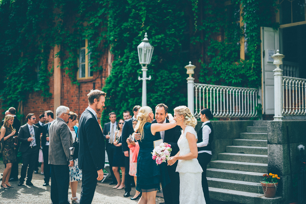 hääkuvaaja_hämeenlinna_js_disain_jere_satamo_wedding_photographer_finland-32.jpg
