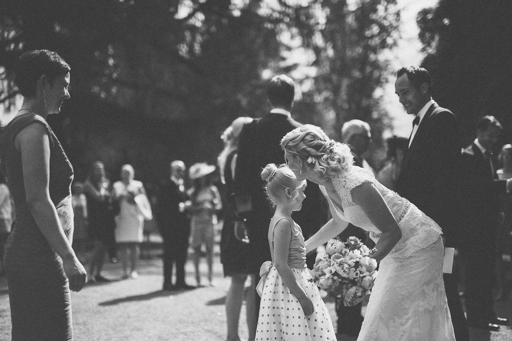 hääkuvaaja_hämeenlinna_js_disain_jere_satamo_wedding_photographer_finland-33.jpg