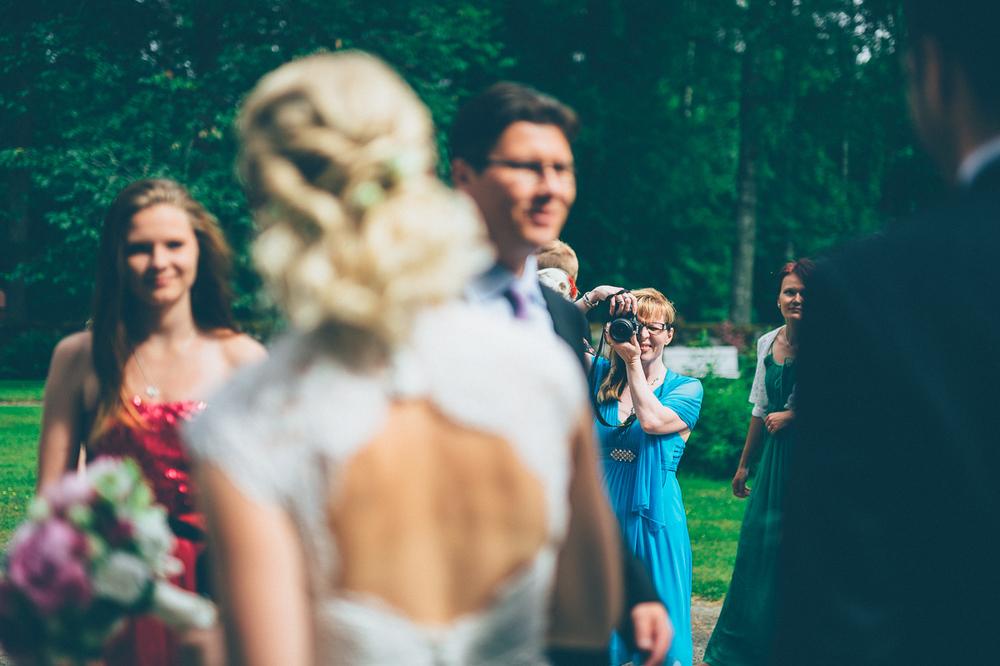 hääkuvaaja_hämeenlinna_js_disain_jere_satamo_wedding_photographer_finland-34.jpg