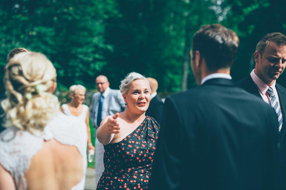 hääkuvaaja_hämeenlinna_js_disain_jere_satamo_wedding_photographer_finland-35.jpg