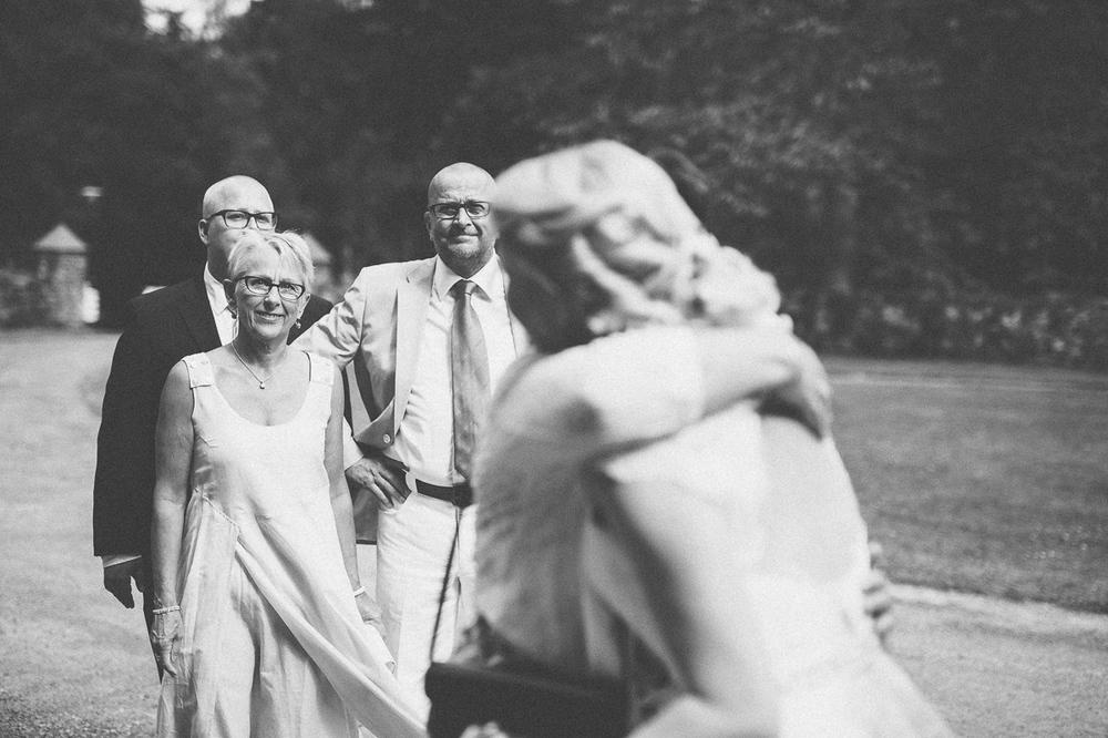 hääkuvaaja_hämeenlinna_js_disain_jere_satamo_wedding_photographer_finland-36.jpg