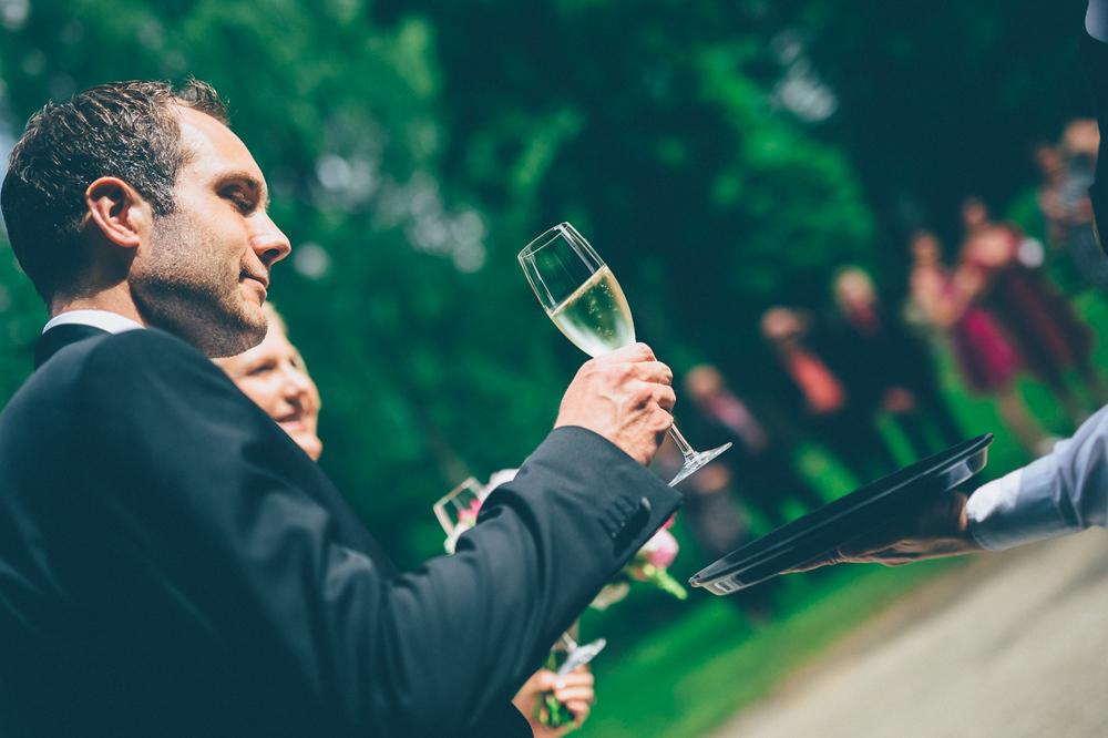 hääkuvaaja_hämeenlinna_js_disain_jere_satamo_wedding_photographer_finland-37.jpg
