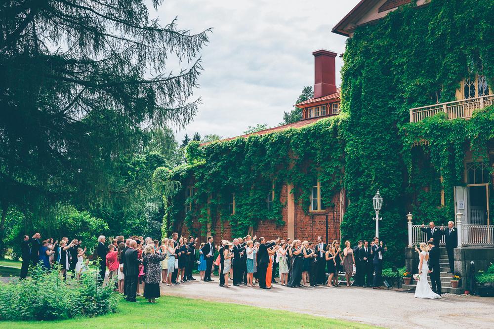 hääkuvaaja_hämeenlinna_js_disain_jere_satamo_wedding_photographer_finland-38.jpg