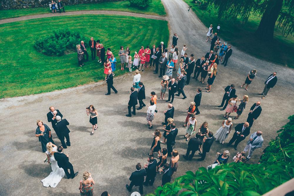 hääkuvaaja_hämeenlinna_js_disain_jere_satamo_wedding_photographer_finland-39.jpg
