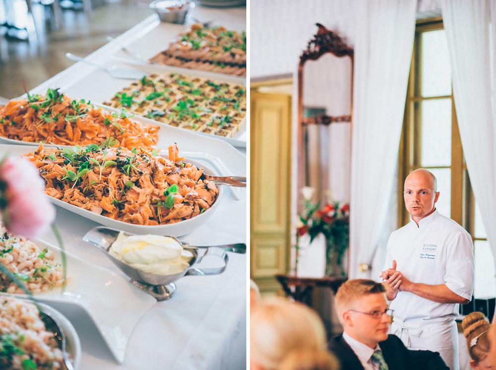 hääkuvaaja_hämeenlinna_js_disain_jere_satamo_wedding_photographer_finland-40-2.jpg