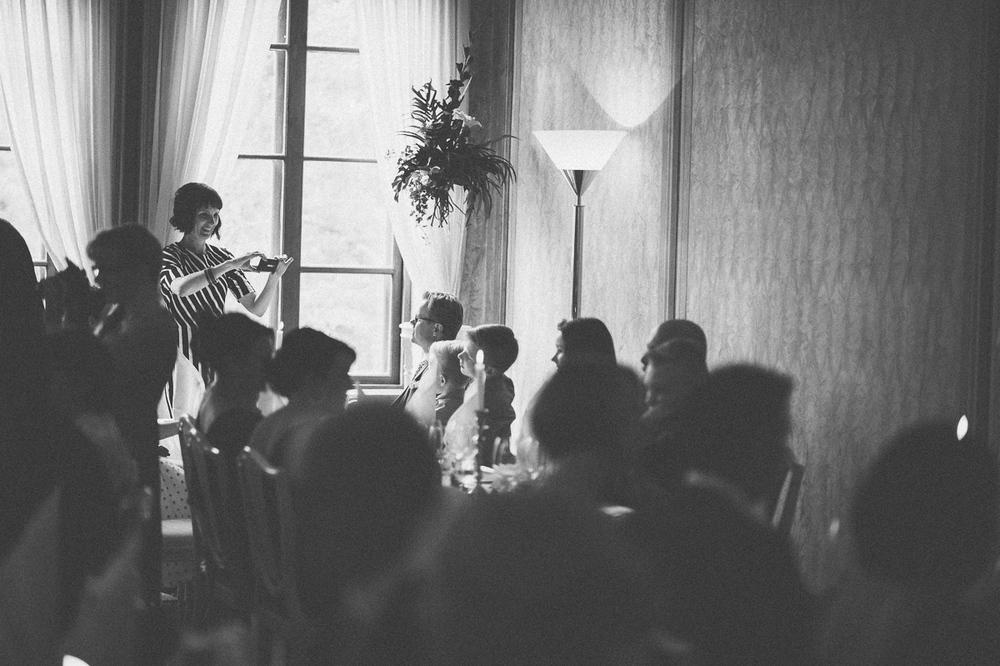 hääkuvaaja_hämeenlinna_js_disain_jere_satamo_wedding_photographer_finland-42.jpg