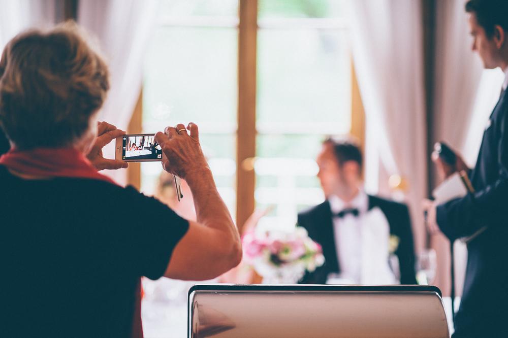 hääkuvaaja_hämeenlinna_js_disain_jere_satamo_wedding_photographer_finland-43.jpg