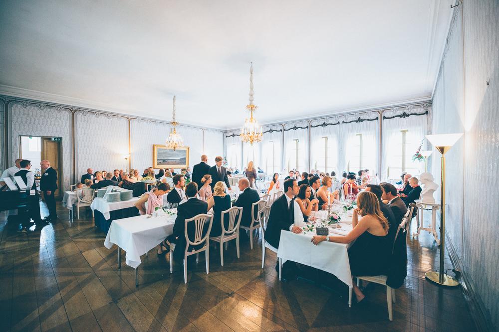 hääkuvaaja_hämeenlinna_js_disain_jere_satamo_wedding_photographer_finland-44.jpg
