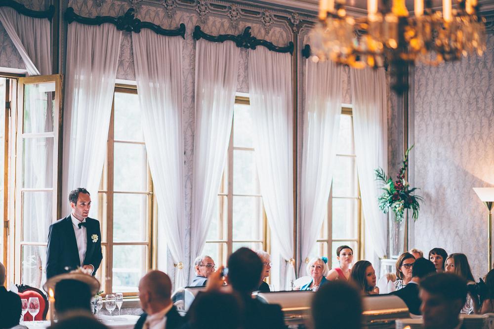 hääkuvaaja_hämeenlinna_js_disain_jere_satamo_wedding_photographer_finland-45.jpg