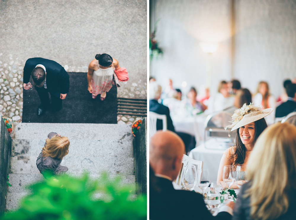 hääkuvaaja_hämeenlinna_js_disain_jere_satamo_wedding_photographer_finland-46-2.jpg