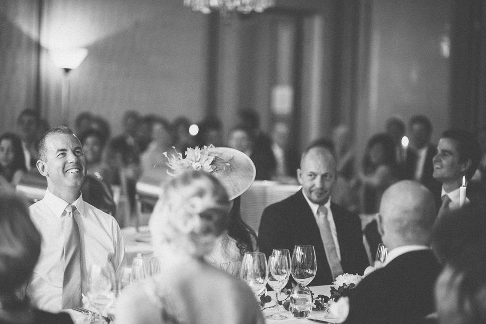 hääkuvaaja_hämeenlinna_js_disain_jere_satamo_wedding_photographer_finland-50.jpg