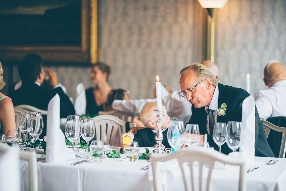 hääkuvaaja_hämeenlinna_js_disain_jere_satamo_wedding_photographer_finland-51.jpg