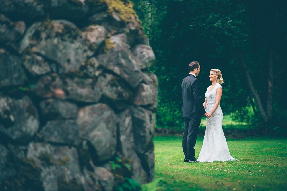 hääkuvaaja_hämeenlinna_js_disain_jere_satamo_wedding_photographer_finland-56.jpg