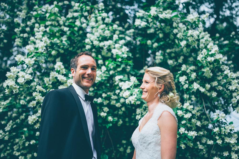 hääkuvaaja_hämeenlinna_js_disain_jere_satamo_wedding_photographer_finland-57.jpg