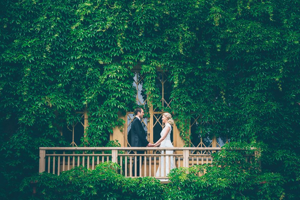 hääkuvaaja_hämeenlinna_js_disain_jere_satamo_wedding_photographer_finland-61.jpg