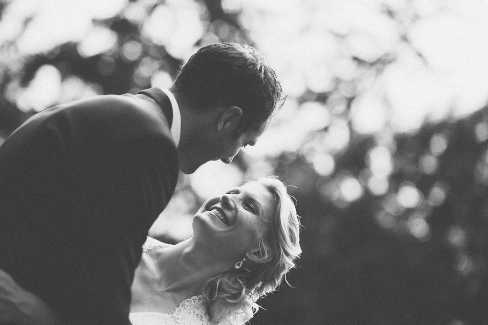 hääkuvaaja_hämeenlinna_js_disain_jere_satamo_wedding_photographer_finland-67.jpg