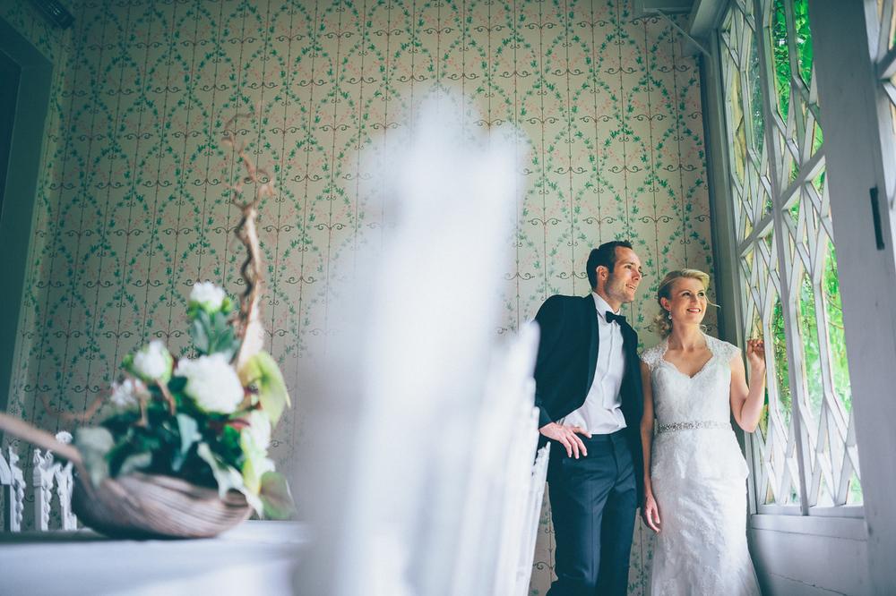 hääkuvaaja_hämeenlinna_js_disain_jere_satamo_wedding_photographer_finland-72.jpg