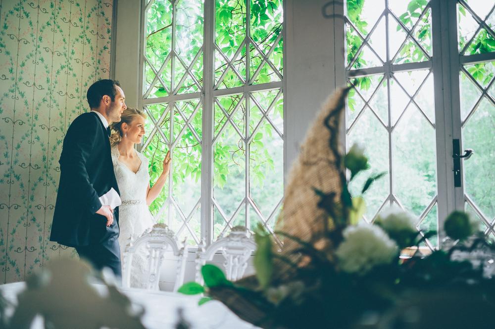 hääkuvaaja_hämeenlinna_js_disain_jere_satamo_wedding_photographer_finland-73.jpg