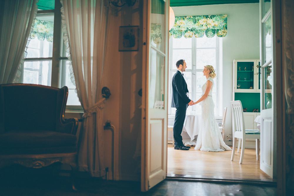hääkuvaaja_hämeenlinna_js_disain_jere_satamo_wedding_photographer_finland-74.jpg