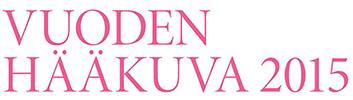 VuodenHaakuva2015_logo.jpg