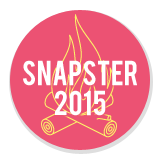 snap-badge.png