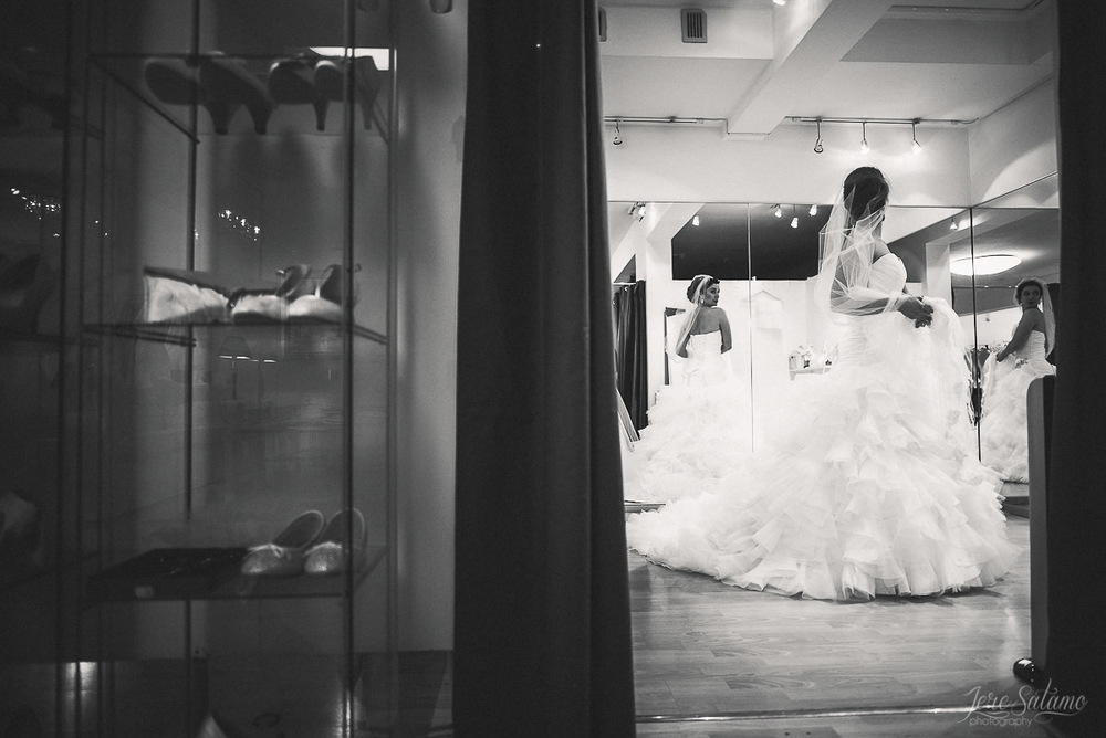 js-disain_jere-satamo_weddingphotographer_finland-wedding-photography-006.jpg