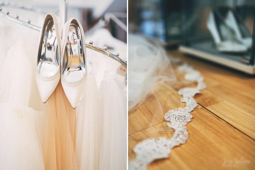 js-disain_jere-satamo_weddingphotographer_finland-wedding-photography-007.jpg