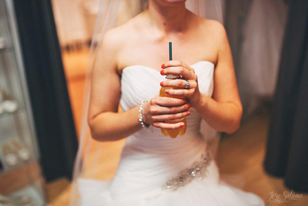 js-disain_jere-satamo_weddingphotographer_finland-wedding-photography-008.jpg