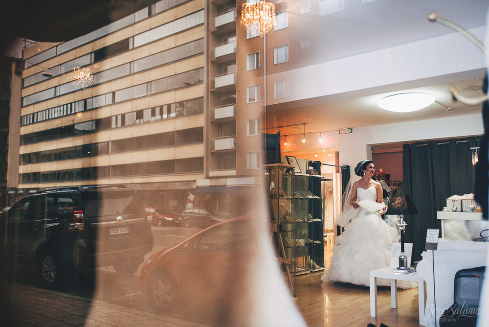 js-disain_jere-satamo_weddingphotographer_finland-wedding-photography-010.jpg