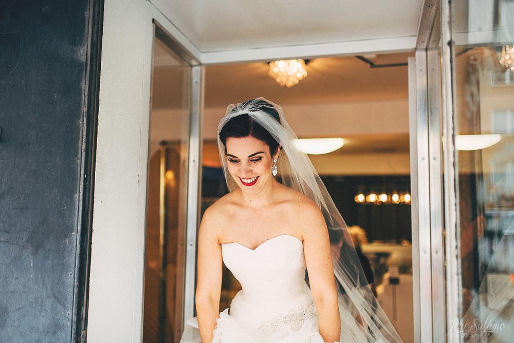 js-disain_jere-satamo_weddingphotographer_finland-wedding-photography-012.jpg