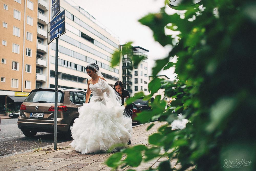 js-disain_jere-satamo_weddingphotographer_finland-wedding-photography-013.jpg