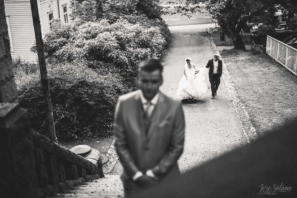 js-disain_jere-satamo_weddingphotographer_finland-wedding-photography-016.jpg