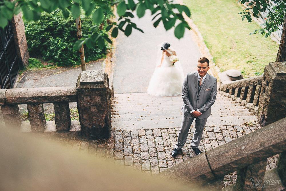 js-disain_jere-satamo_weddingphotographer_finland-wedding-photography-017.jpg