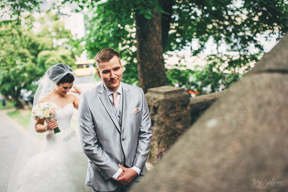 js-disain_jere-satamo_weddingphotographer_finland-wedding-photography-019.jpg