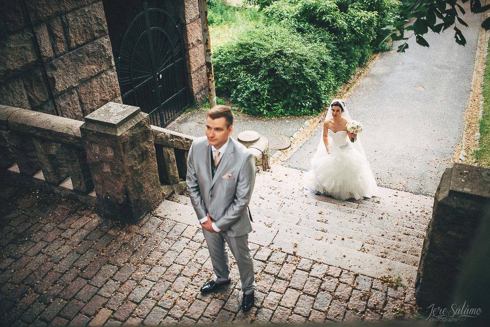 js-disain_jere-satamo_weddingphotographer_finland-wedding-photography-018.jpg