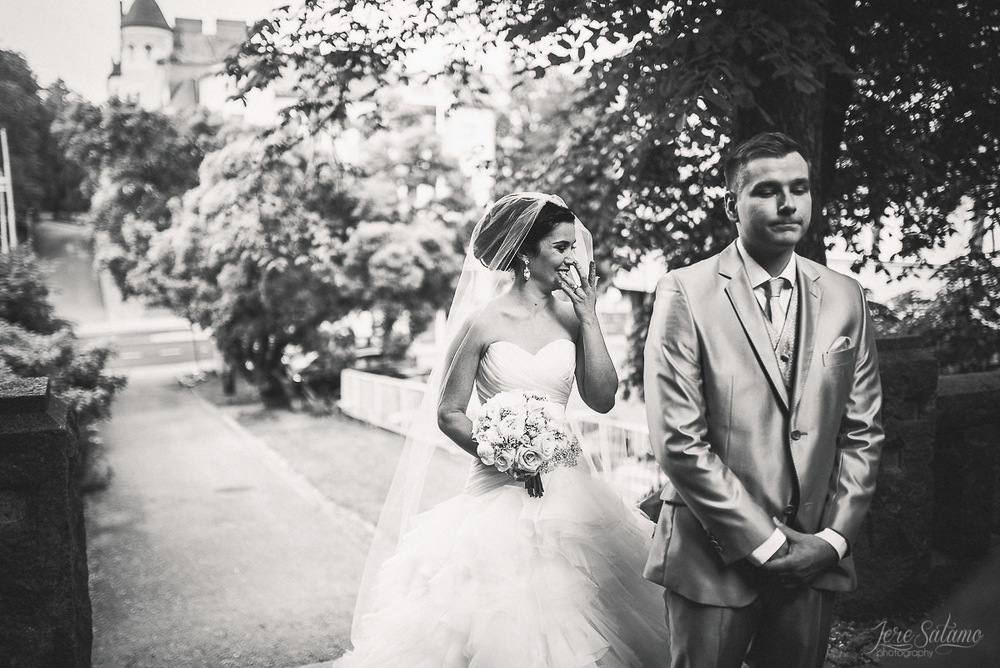 js-disain_jere-satamo_weddingphotographer_finland-wedding-photography-020.jpg