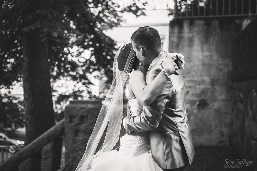 js-disain_jere-satamo_weddingphotographer_finland-wedding-photography-021.jpg