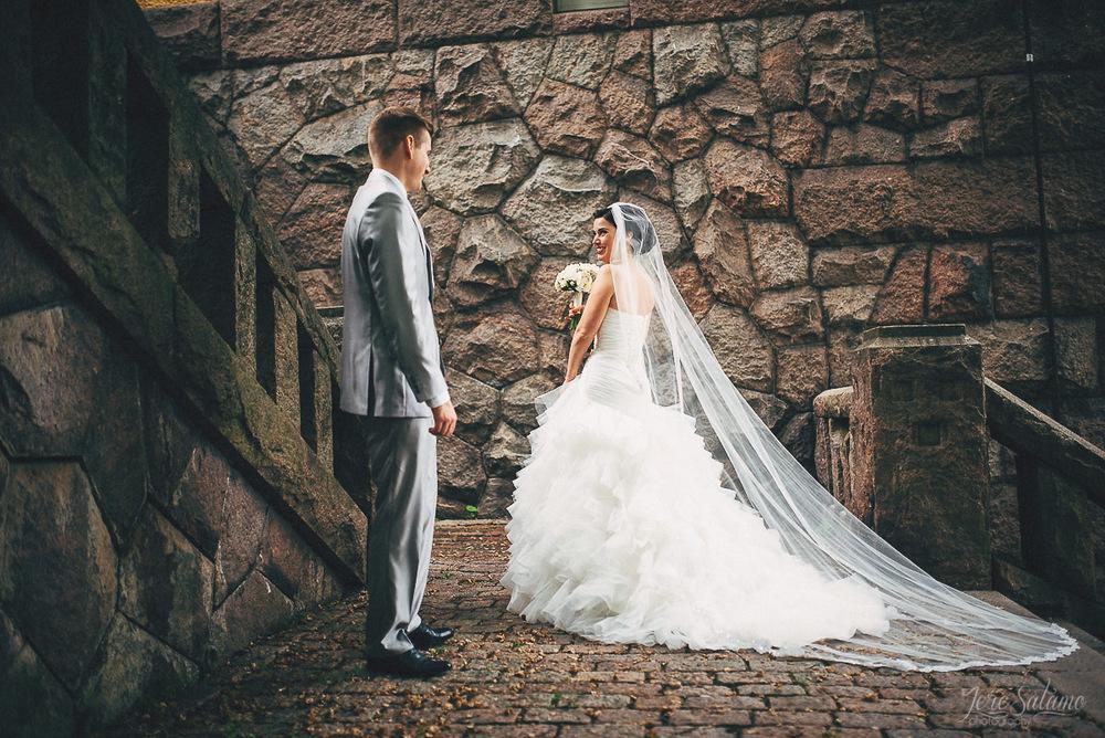 js-disain_jere-satamo_weddingphotographer_finland-wedding-photography-022.jpg
