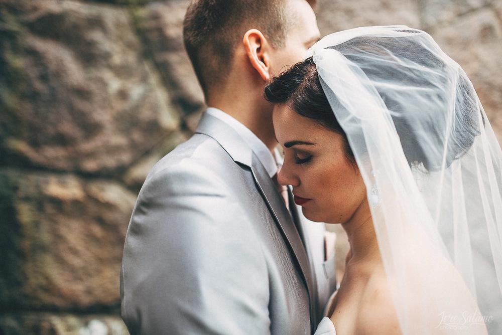 js-disain_jere-satamo_weddingphotographer_finland-wedding-photography-024.jpg