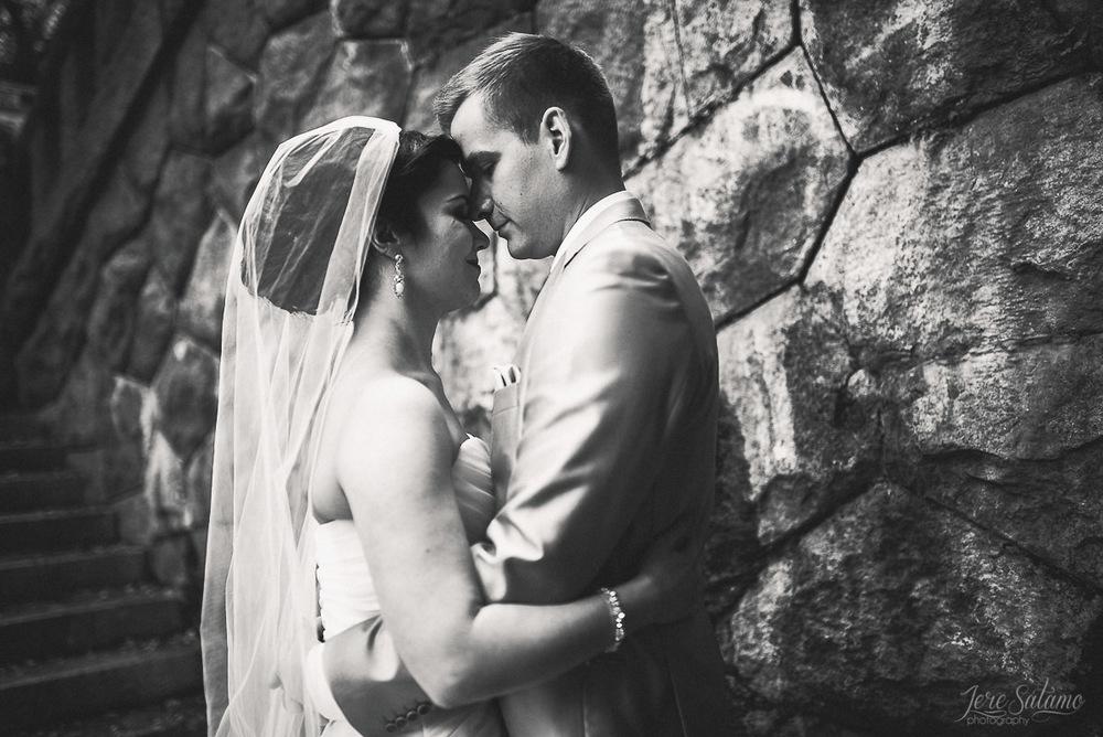 js-disain_jere-satamo_weddingphotographer_finland-wedding-photography-023.jpg