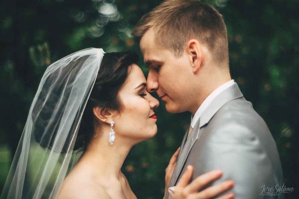 js-disain_jere-satamo_weddingphotographer_finland-wedding-photography-026.jpg