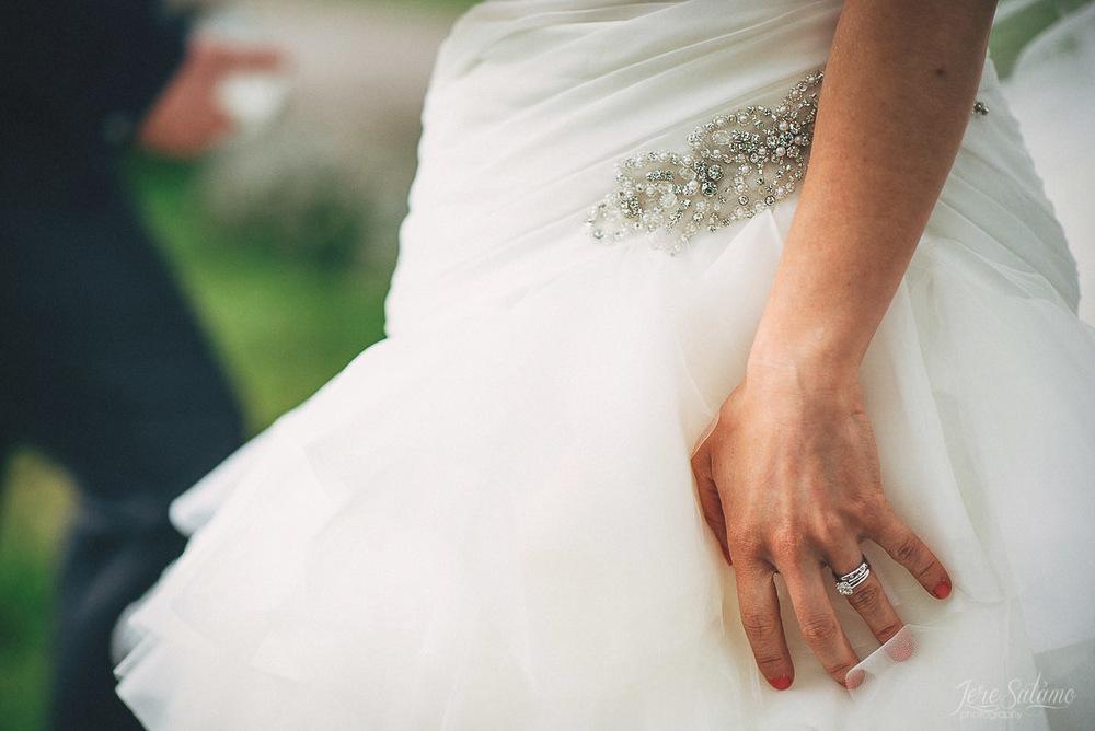 js-disain_jere-satamo_weddingphotographer_finland-wedding-photography-028.jpg