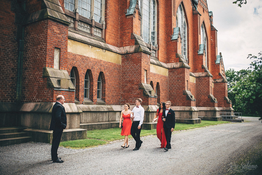 js-disain_jere-satamo_weddingphotographer_finland-wedding-photography-032.jpg